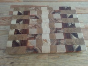 Lusocraft_Wood_Cutting_Board_ID_101