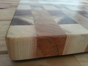 Lusocraft_Wood_Cutting_Board_ID_101_2