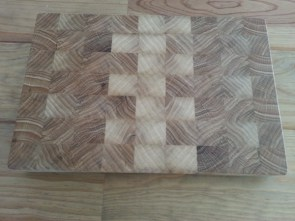 Lusocraft_Wood_Cutting_Board_ID_102