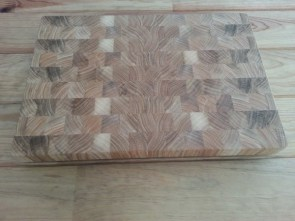 Lusocraft_Wood_Cutting_Board_ID_105