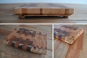 Lusocraft_Wood_Cutting_Board_ID_10_4