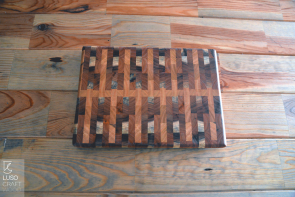 Lusocraft_Wood_Cutting_Board_ID_11_1