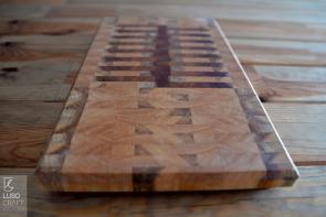 Lusocraft_Wood_Cutting_Board_ID_12_1