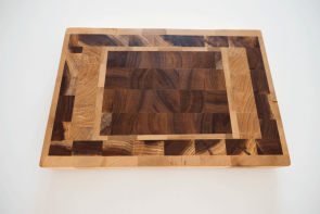 Lusocraft_Wood_Cutting_Board_ID_16_1
