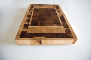 Lusocraft_Wood_Cutting_Board_ID_16_3