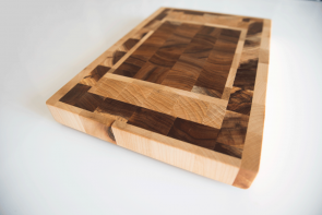 Lusocraft_Wood_Cutting_Board_ID_16_6