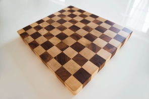 Lusocraft_Wood_Cutting_Board_ID_17_2