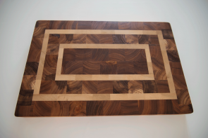 Lusocraft_Wood_Cutting_Board_ID_18_2