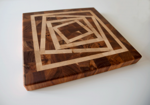 Lusocraft_Wood_Cutting_Board_ID_19_1