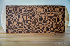 Lusocraft_Wood_Cutting_Board_ID_1_5