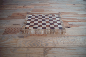 Lusocraft_Wood_Cutting_Board_ID_25_1