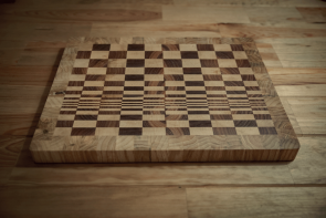 Lusocraft_Wood_Cutting_Board_ID_27_1