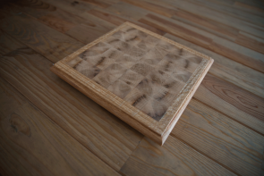 Lusocraft_Wood_Cutting_Board_ID_29_1
