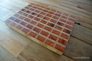Lusocraft_Wood_Cutting_Board_ID_2_2