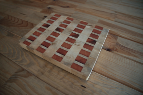 Lusocraft_Wood_Cutting_Board_ID_30_1