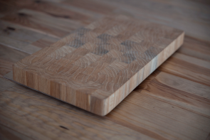 Lusocraft_Wood_Cutting_Board_ID_31_1
