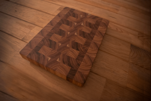 Lusocraft_Wood_Cutting_Board_ID_35_4