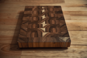 Lusocraft_Wood_Cutting_Board_ID_36_4