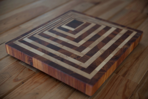 Lusocraft_Wood_Cutting_Board_ID_38_1