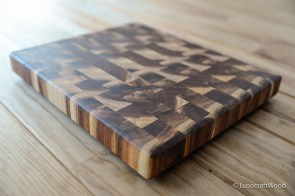 Lusocraft_Wood_Cutting_Board_ID_3_1