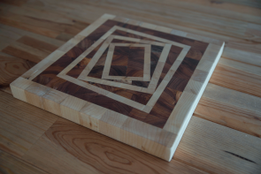 Lusocraft_Wood_Cutting_Board_ID_40_2