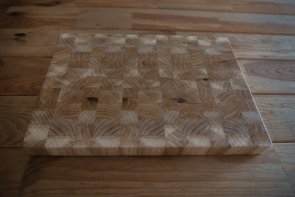 Lusocraft_Wood_Cutting_Board_ID_41_4
