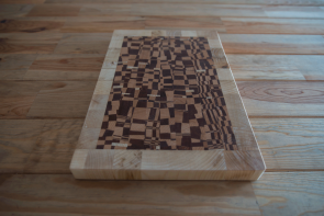Lusocraft_Wood_Cutting_Board_ID_43_1