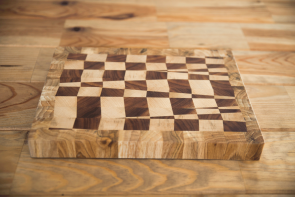Lusocraft_Wood_Cutting_Board_ID_48_1