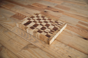 Lusocraft_Wood_Cutting_Board_ID_48_2