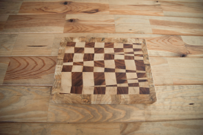 Lusocraft_Wood_Cutting_Board_ID_48_3