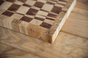 Lusocraft_Wood_Cutting_Board_ID_48_4