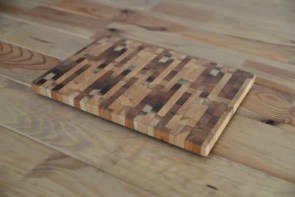 Lusocraft_Wood_Cutting_Board_ID_55_1