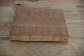 Lusocraft_Wood_Cutting_Board_ID_56