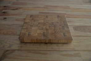 Lusocraft_Wood_Cutting_Board_ID_66