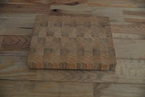 Lusocraft_Wood_Cutting_Board_ID_67