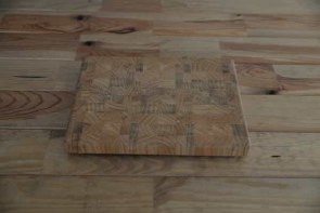 Lusocraft_Wood_Cutting_Board_ID_68