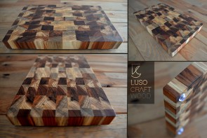 Lusocraft_Wood_Cutting_Board_ID_6_1