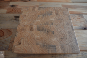 Lusocraft_Wood_Cutting_Board_ID_7_3