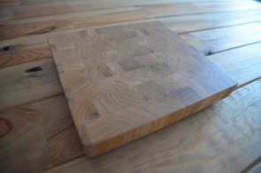 Lusocraft_Wood_Cutting_Board_ID_7_4