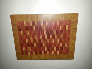 Lusocraft_Wood_Cutting_Board_ID_84