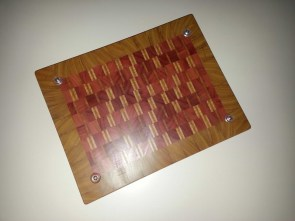 Lusocraft_Wood_Cutting_Board_ID_84_2