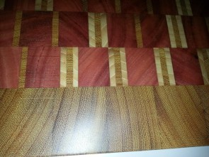 Lusocraft_Wood_Cutting_Board_ID_84_3