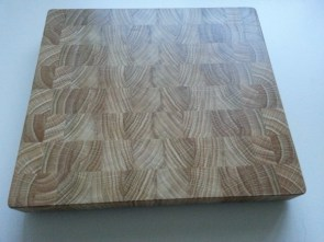 Lusocraft_Wood_Cutting_Board_ID_85
