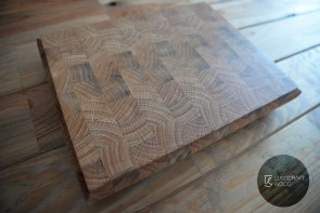 Lusocraft_Wood_Cutting_Board_ID_8_1