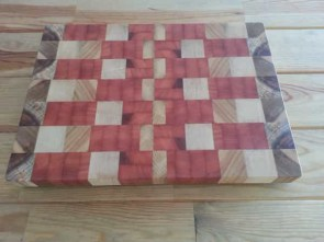 Lusocraft_Wood_Cutting_Board_ID_91