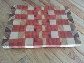 Lusocraft_Wood_Cutting_Board_ID_91_2