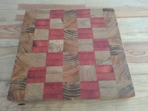 Lusocraft_Wood_Cutting_Board_ID_93