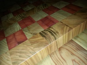 Lusocraft_Wood_Cutting_Board_ID_93_2