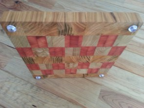 Lusocraft_Wood_Cutting_Board_ID_93_3