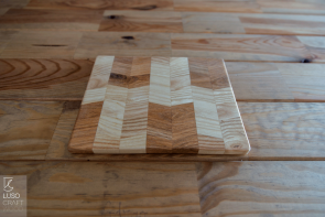 Lusocraft_Wood_Cutting_Board_ID_9_1